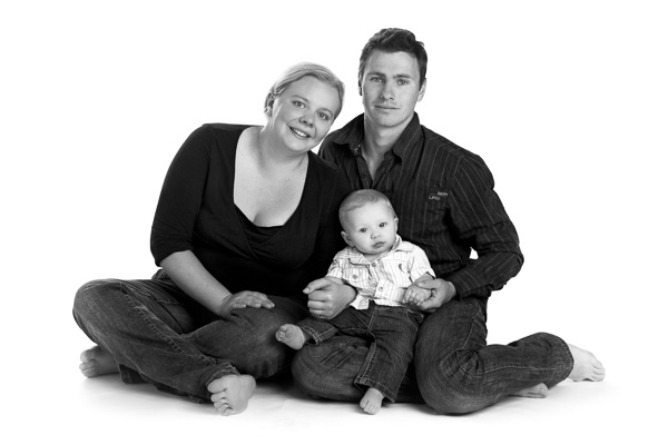 JM-Family-19.jpg
