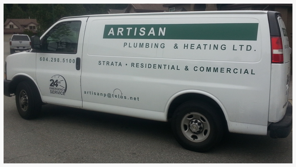 ArtisanPlumbingTruckCROP_currentx_2013-08-02.png