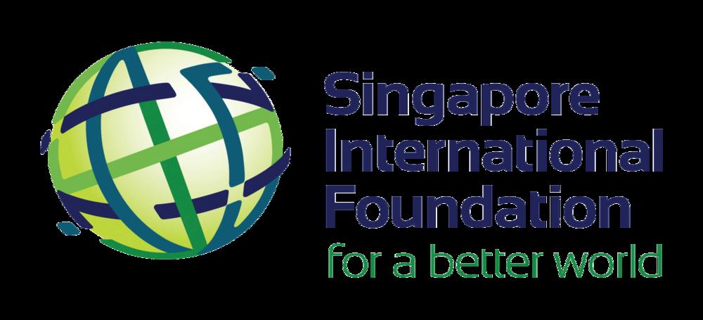 SIF Logo.png