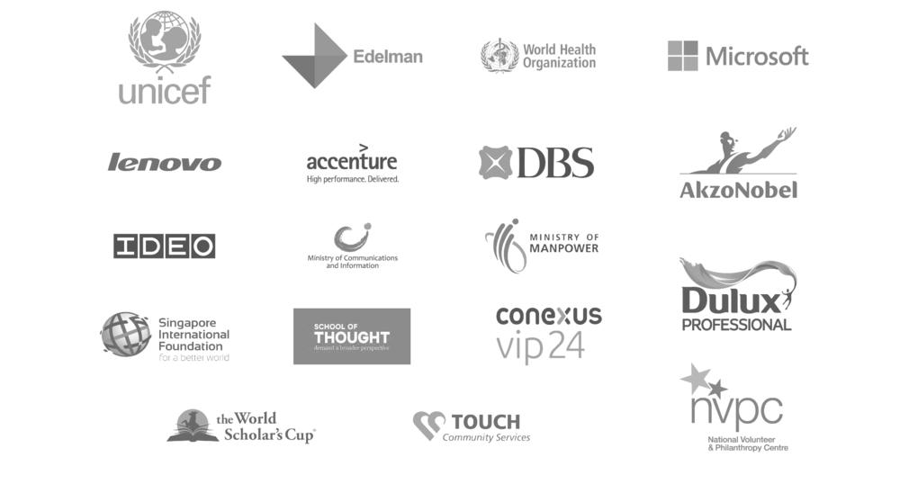 Desaturated Logos.png