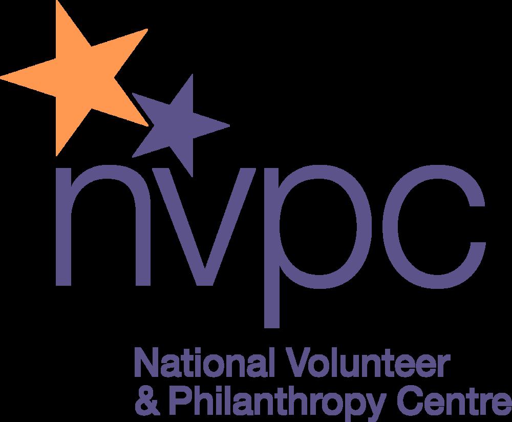 NVPC-Logo.png