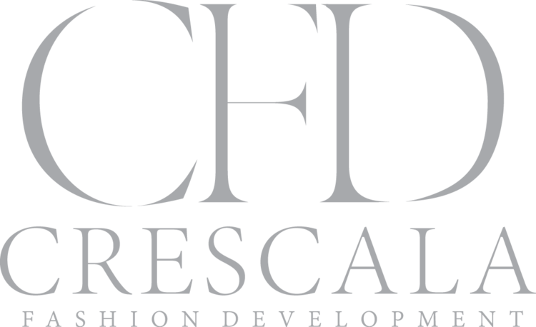 Crescala Fashion Development