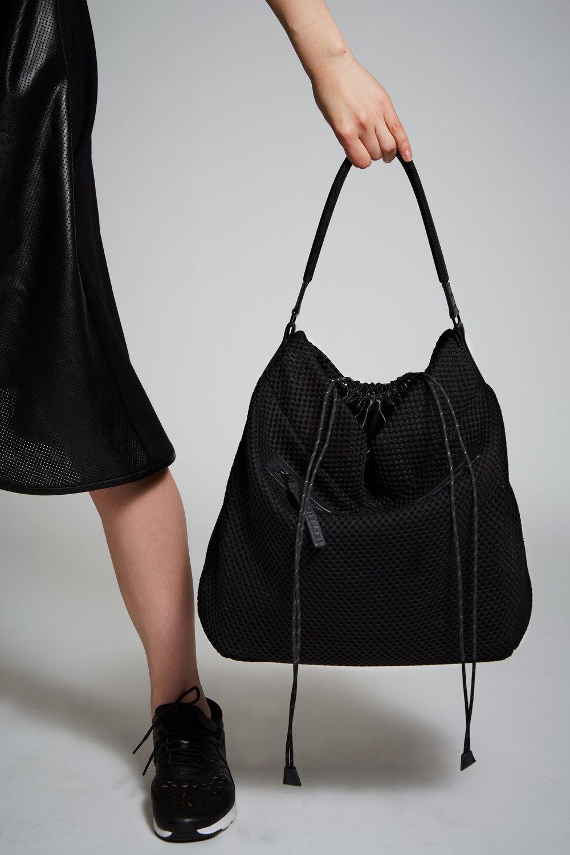 swing-bag.jpg