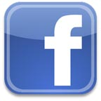 facebook-logosm.jpg