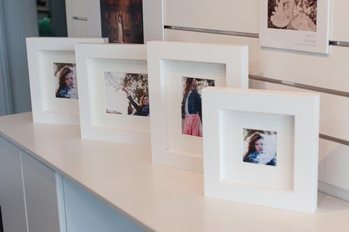 Desk-frames.jpg