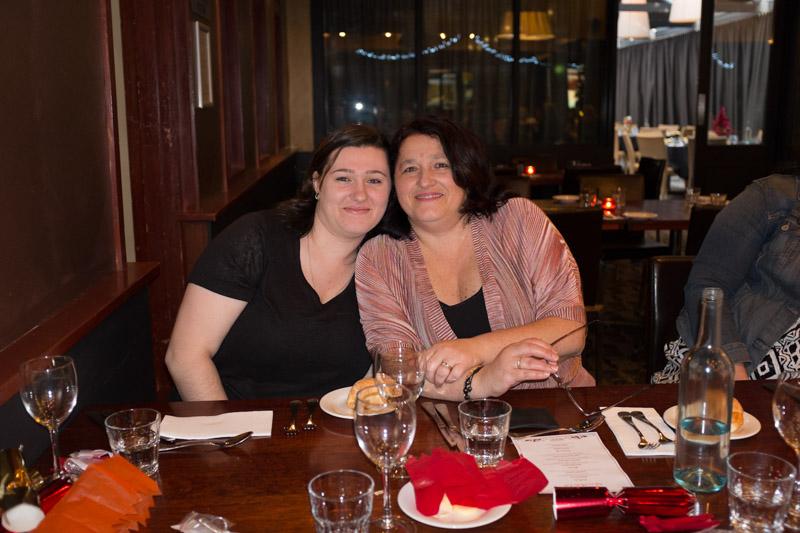 Jessica-and-Miriam.jpg