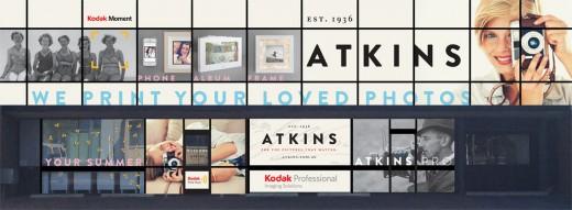 atkins-final-front-signage-520x191.jpg