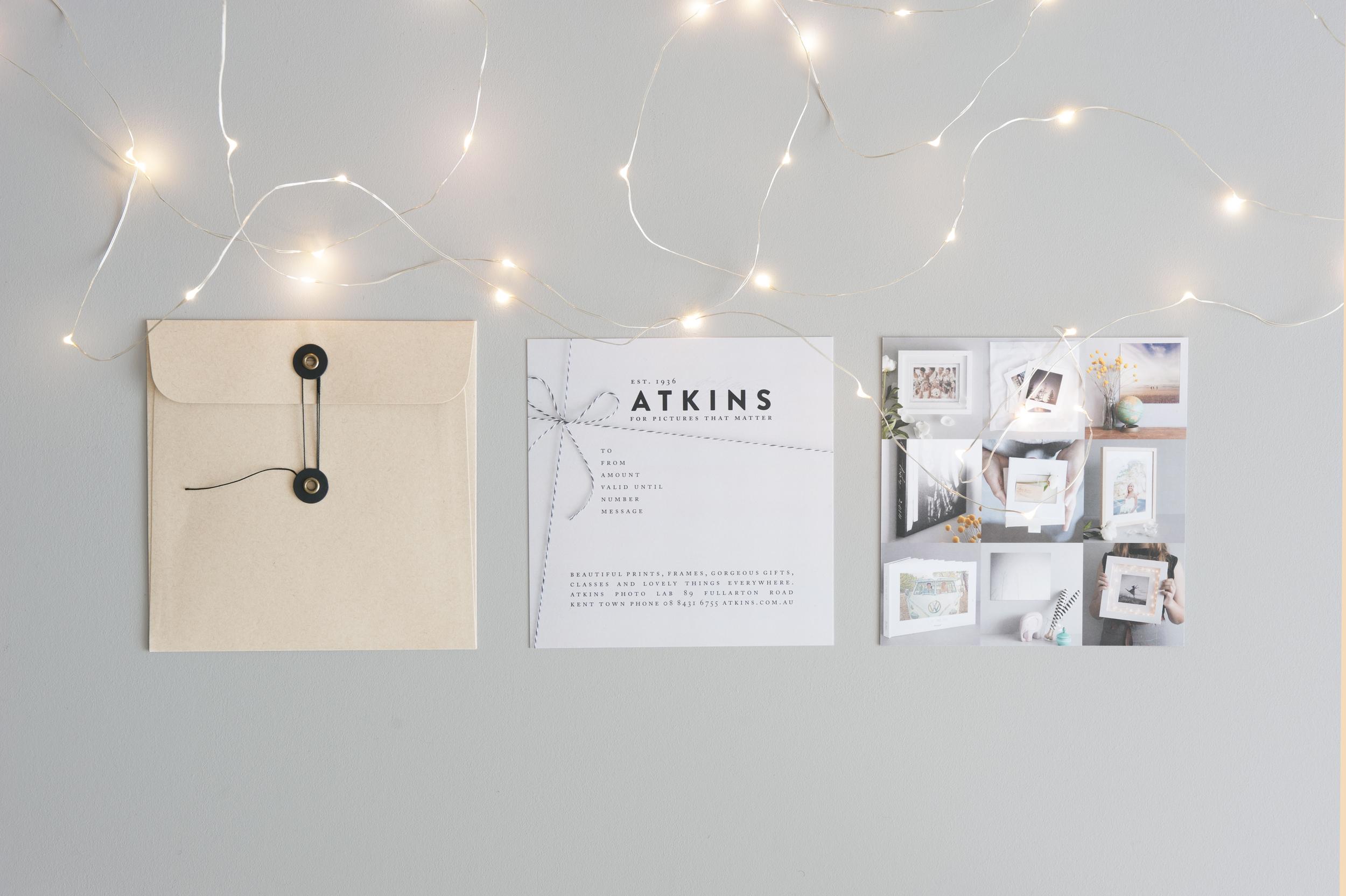 Atkins gift cards-492-Edit
