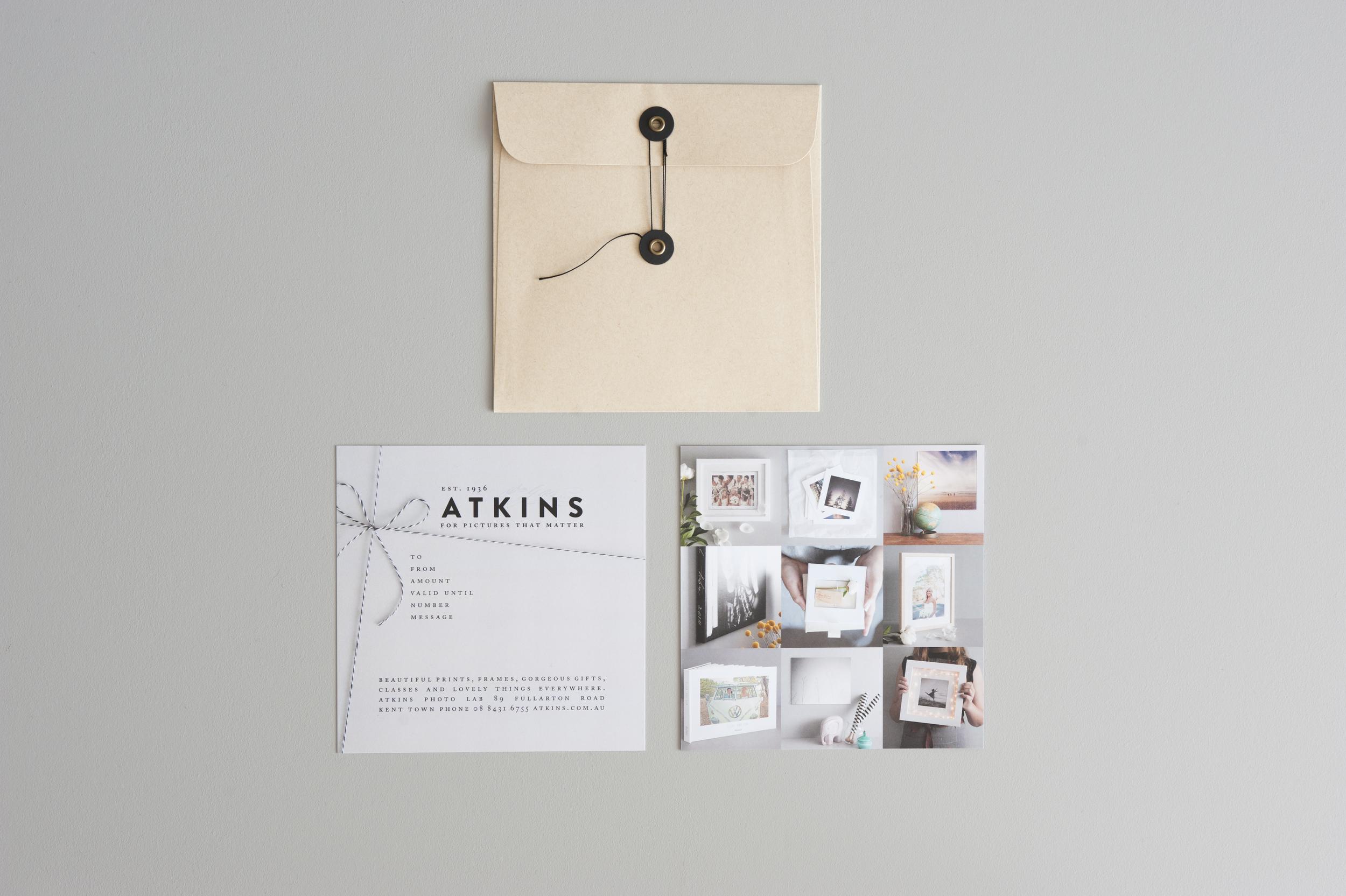 Atkins gift cards-498-Edit