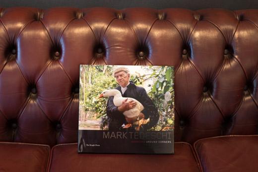 Mark-Tedeschis-Shooting-Around-Corners-cover.jpg