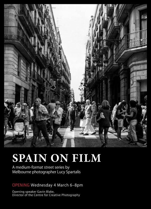 Spain-on-Film.jpg