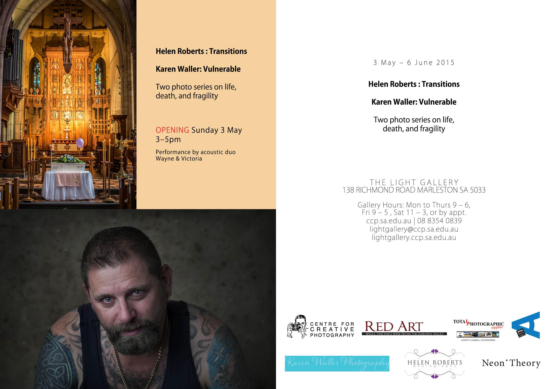 karen_helen_invite_final_small