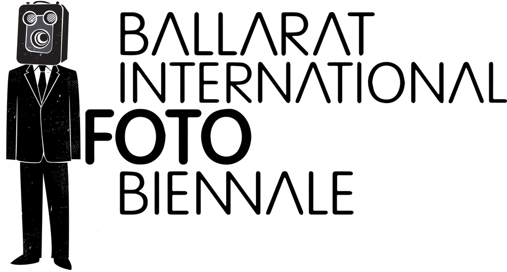 BIFB-logo_camMan.jpg