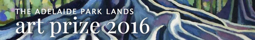 Adelaide-Parklands-Art-Prize.jpg