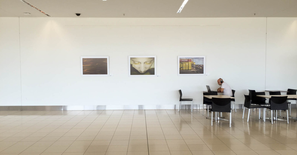 Yellow at the Adelaide Airport-2.jpg