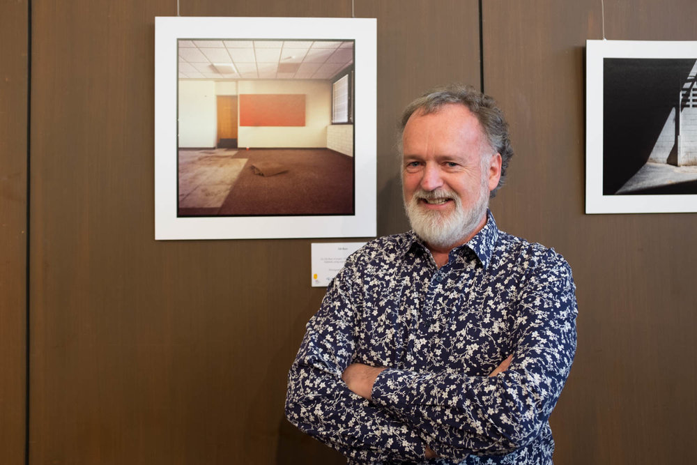 Tony Kearney's winning image 5th Floor-2.jpg