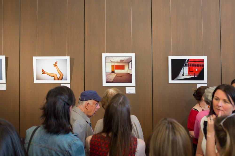Tony Kearney's winning image 5th Floor.jpg