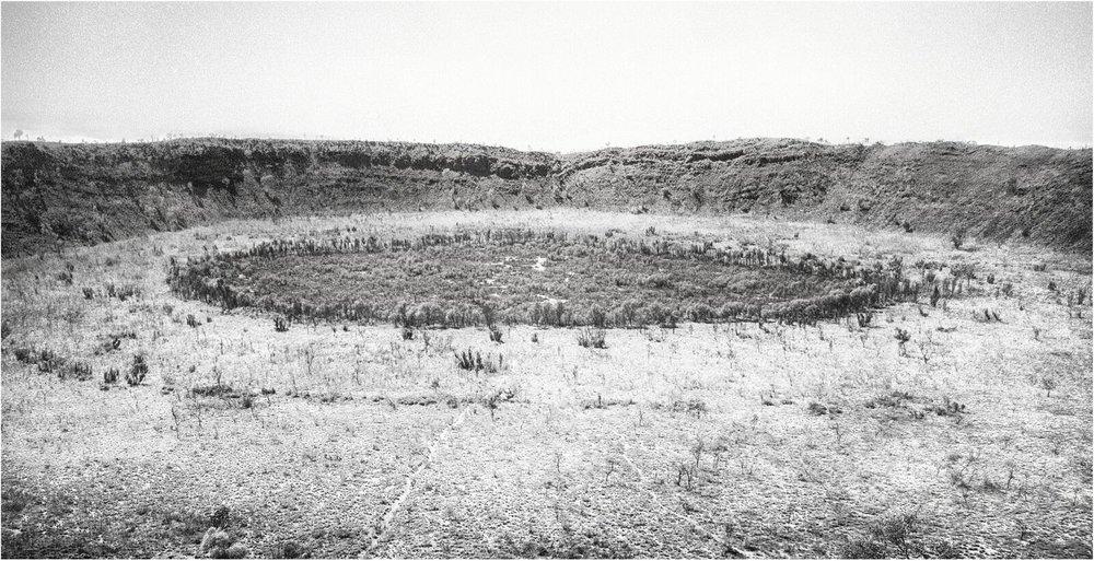 Wolfe Creek crater.jpg