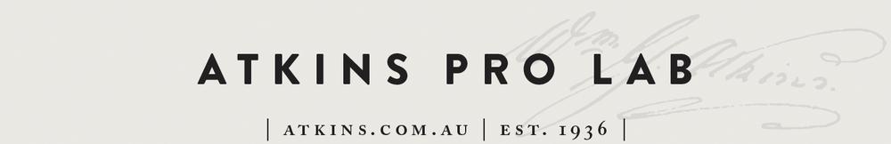 Atkins Email Logo 2017.png