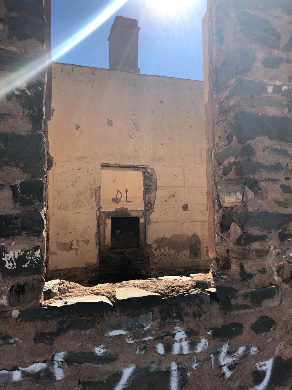 Waukaringa Ruins-2.jpg