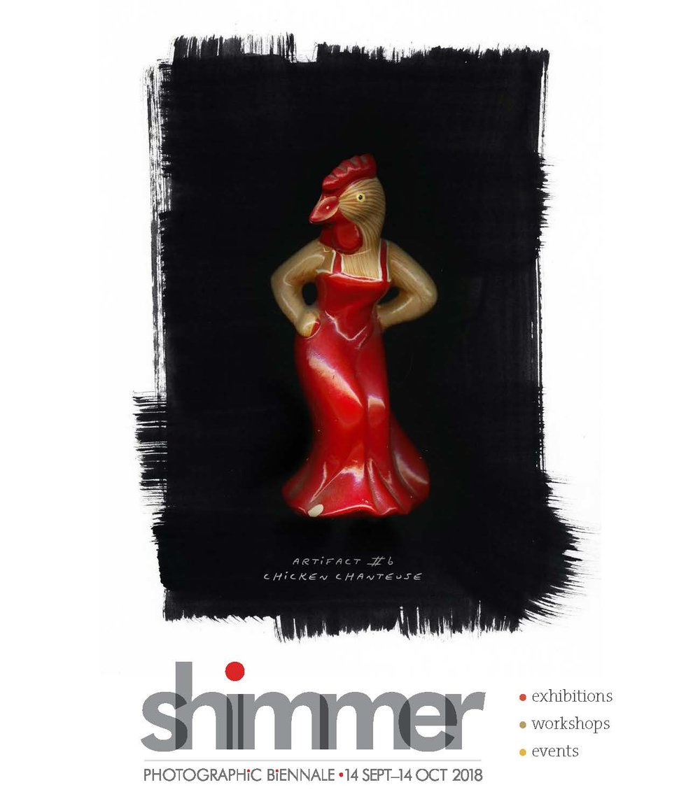 Cover from shimmer_2018_program.jpg