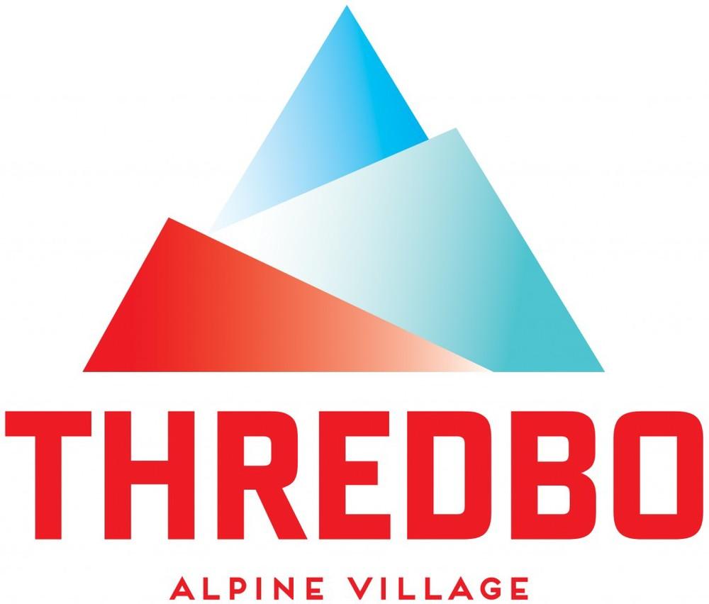 Thredbo_Logo_stacked_HR_rgb-1024x872.jpg