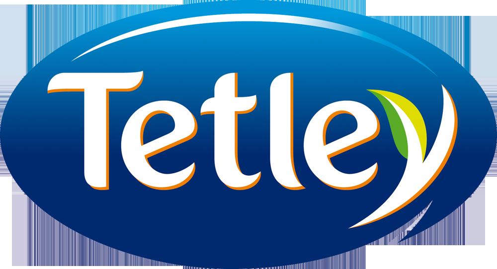 Tetley_2010.png