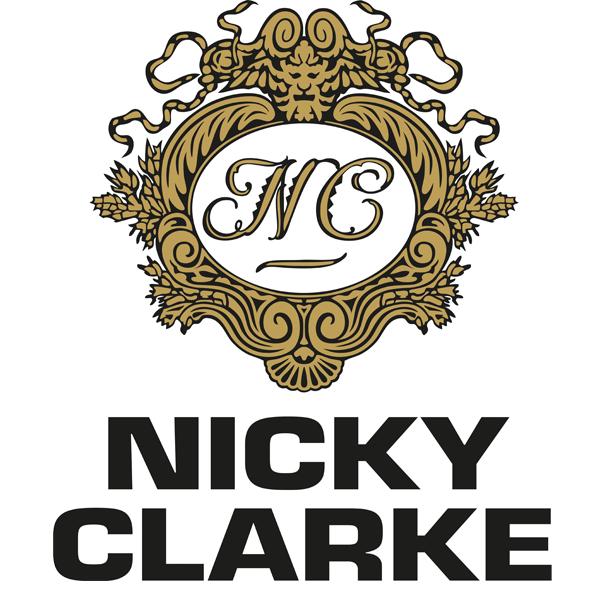 Nicky-Clarke-Logo-600px.png