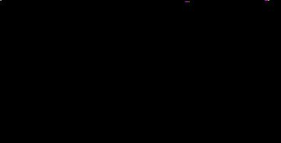 aic-logo-colour.png