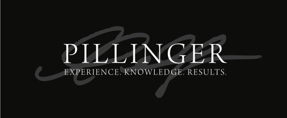 Pillinger logo on black.jpg