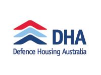 logo-dha.png
