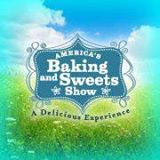 America Baking and Sweet Show November 14th-16th 2014