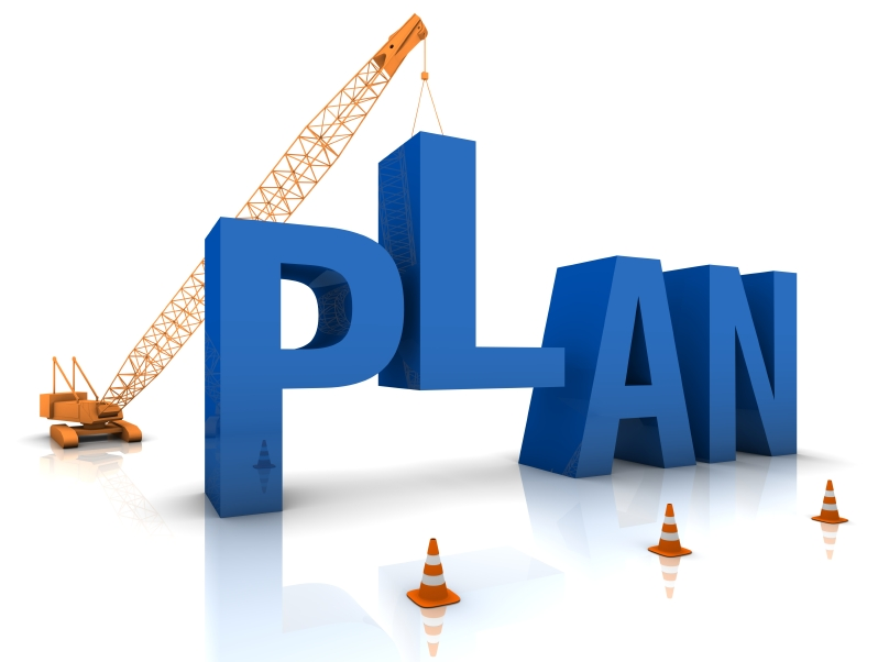 building-a-plan.jpg