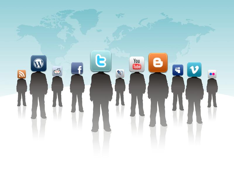social-media-heads.jpg