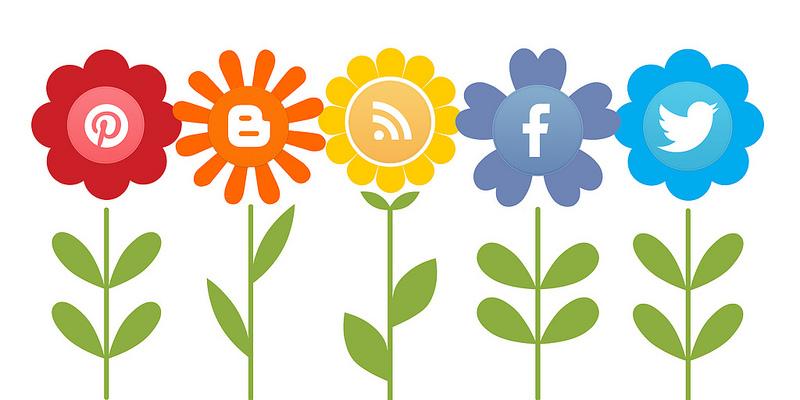 social-media-flowers.jpg