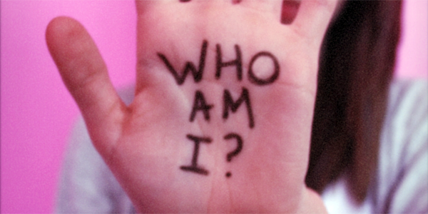 who-am-i.png