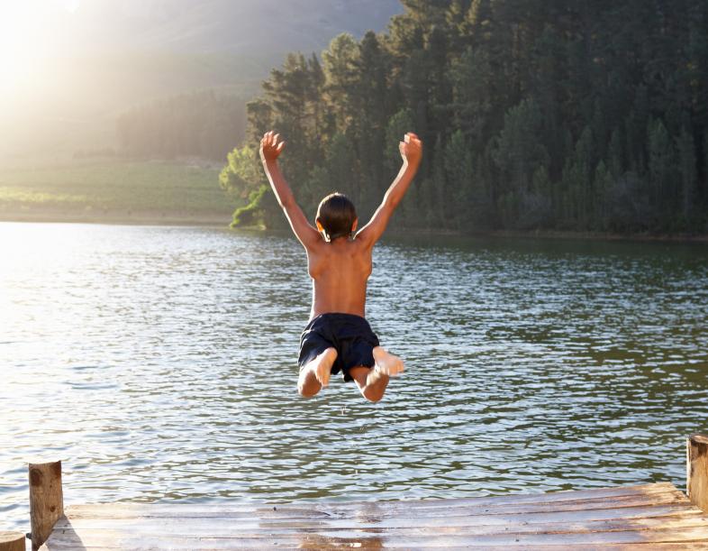 jump-in-a-lake.jpg