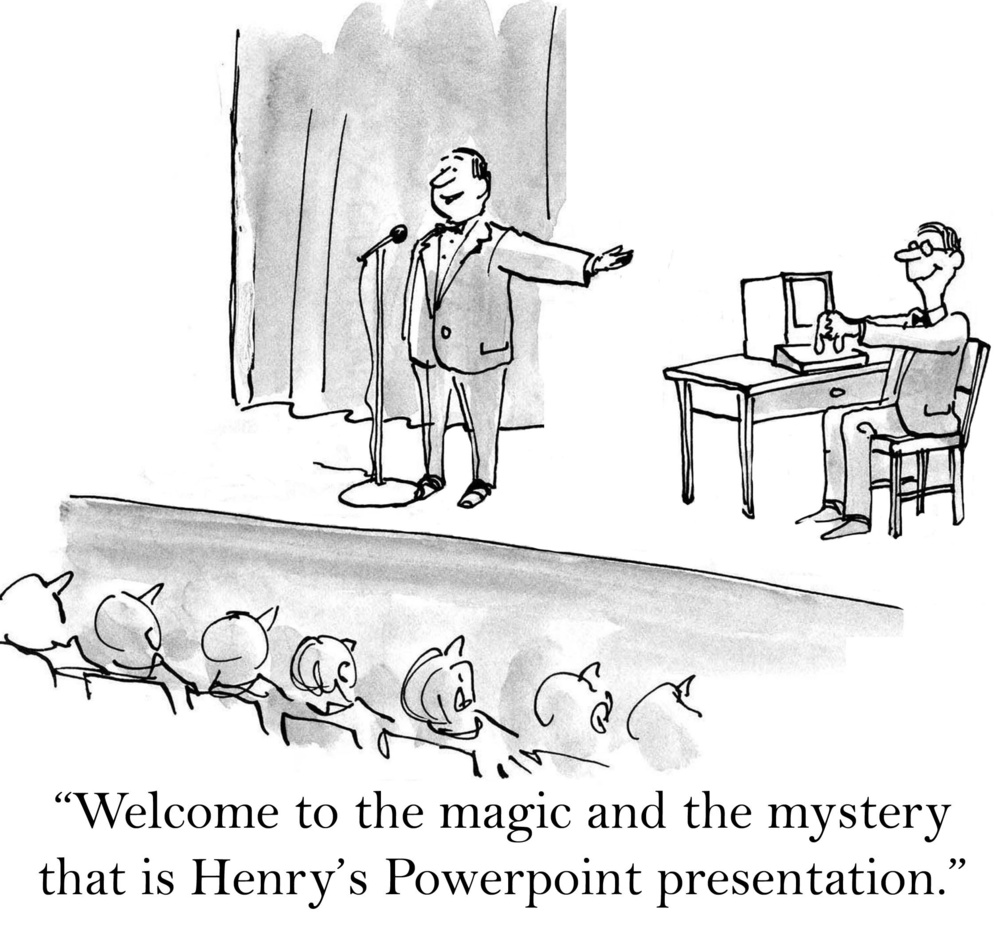 Henrys-Magic-Powerpoint-Presentation.jpg