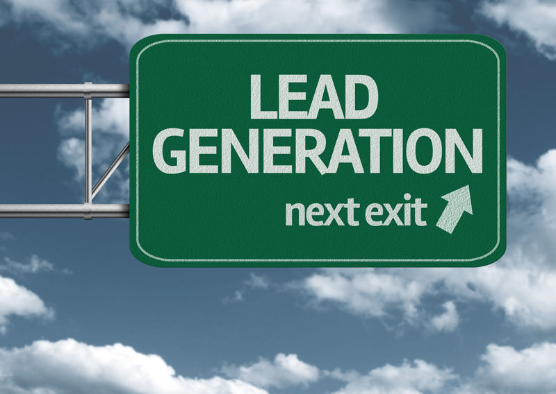 lead-generation-sign.png