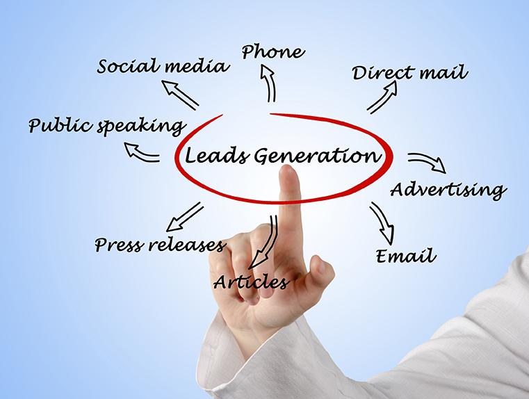 lead-generation.jpg