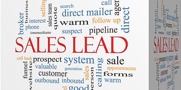 sales-lead.jpg