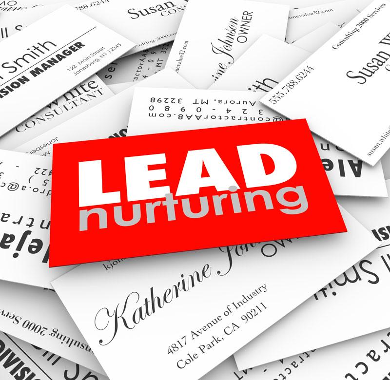 lead-nurturing.jpg