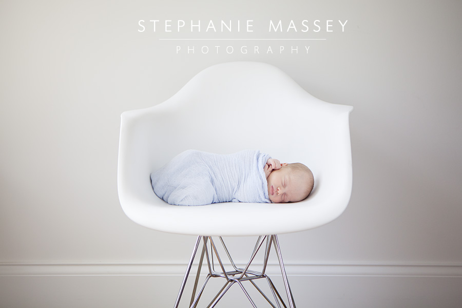 stephmasseyphoto_7234-T.jpg