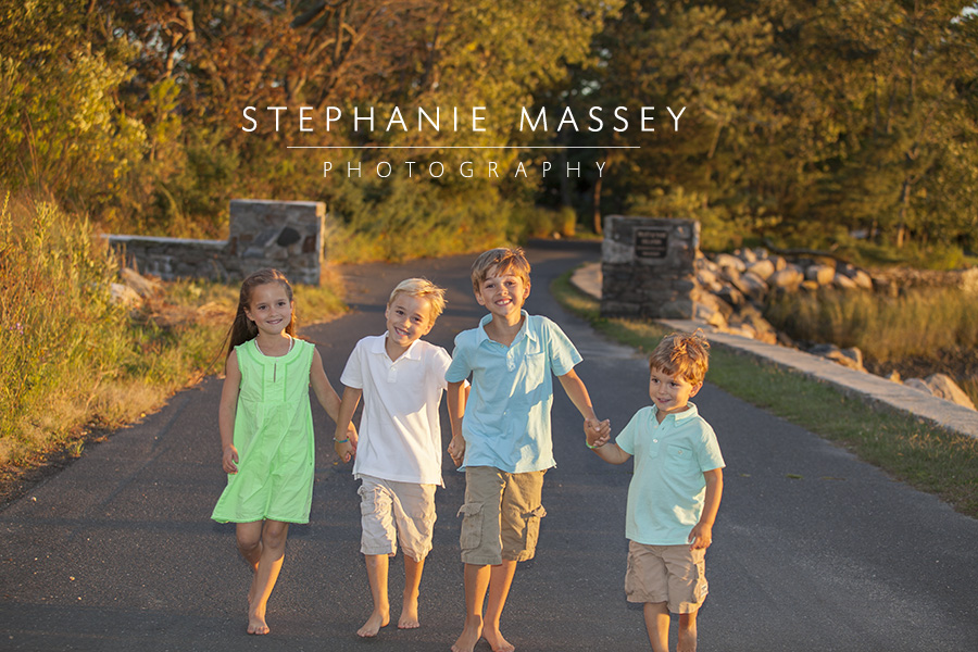 www.stephmassey.com