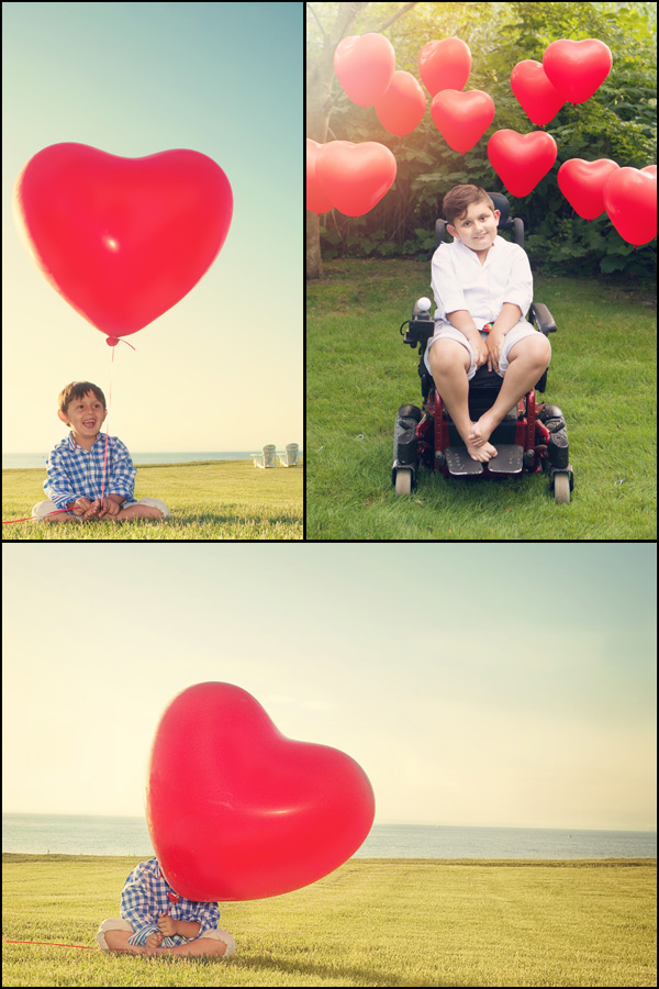 HFJ.balloon collage2.jpg