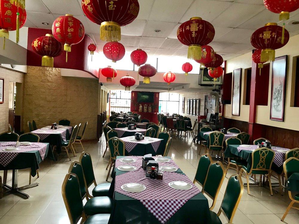 restaurante 3.jpg