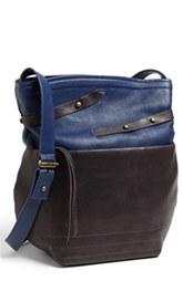 "Kelsi Dagger ""Gaby"" Crossbody Bag courtesy of Nordstrom"