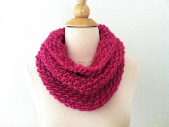 The Angeline super soft hand knit chunky vowel chunky. Hook and Stem. $45.