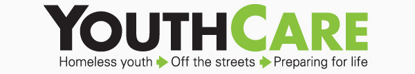 YouthCare logo medium.png