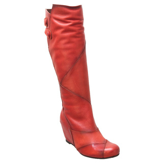 Miz Mooz West Riding Boot. Available in multiple colors. Infinity Shoes. Was $259 Now $199.95 (remember you still get the discount!)